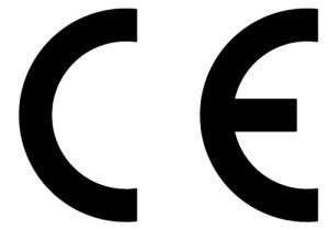 Leistungserklärungen mit CE-Kennzeichnung für Schrauben und Muttern