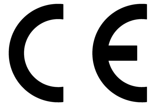 Leistungserklärungen ( DoP ) mit CE-Kennzeichnung für Schrauben und Muttern