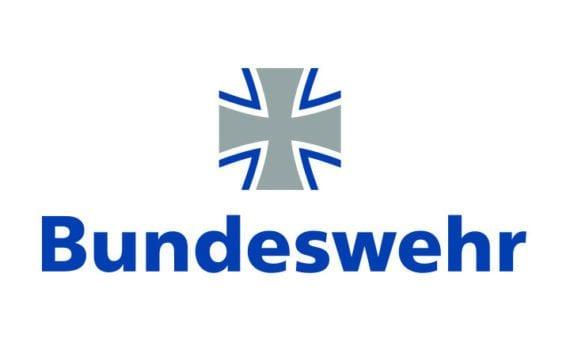 Die Bundeswehr ist Kunde bei Schraube & Mutter aus 49429 Visbek