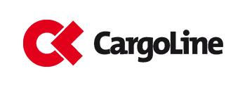CargoLine ist unsere Partner Unternehmen und Spedition für den Palettenversand National und International.