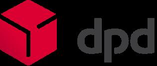 Der Paketdienst DPD mit seinen günstige Versandkosten ist unser Partner für den Paketversand bei Schraube & Mutter aus 49429 Visbek im Landkreis Vechta