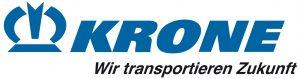 Das Fahrzeugwerk Bernhard Krone GmbH aus Werlte ist Kunde bei Schraube & Mutter aus 49429 Visbek