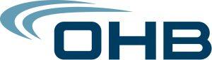 OHB Space Systeme aus Bremen ist Kunde bei Schraube & Mutter aus 49429 Visbek