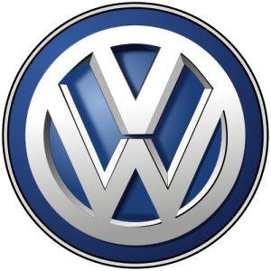 Die Volkswagen AG aus Wolfsburg ist Kunde bei Schraube & Mutter aus 49429 Visbek